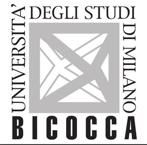 Logo Università Bicocca