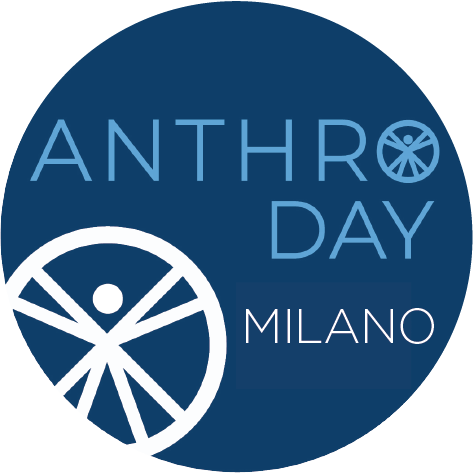 AnthroDayMilano